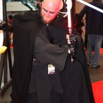 New_York_Comic_Con_Cosplay_IMG_2178