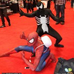 New_York_Comic_Con_Cosplay_IMG_2183