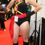 New_York_Comic_Con_Cosplay_IMG_2194