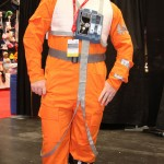 New_York_Comic_Con_Cosplay_IMG_2216