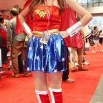 New_York_Comic_Con_Cosplay_IMG_2218