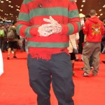 New_York_Comic_Con_Cosplay_IMG_2226