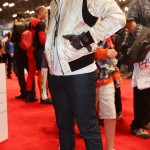 New_York_Comic_Con_Cosplay_IMG_2228