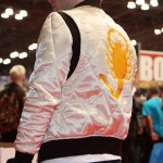 New_York_Comic_Con_Cosplay_IMG_2231