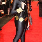 New_York_Comic_Con_Cosplay_IMG_2234