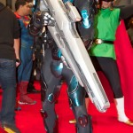 New_York_Comic_Con_Cosplay_IMG_2288
