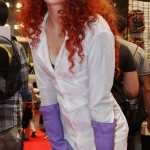 New_York_Comic_Con_Cosplay_IMG_2316