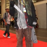 New_York_Comic_Con_Cosplay_IMG_2329