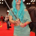 New_York_Comic_Con_Cosplay_IMG_2339