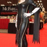 New_York_Comic_Con_Cosplay_IMG_2342
