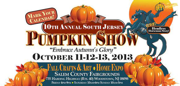 Pumpkin-Show_SFW