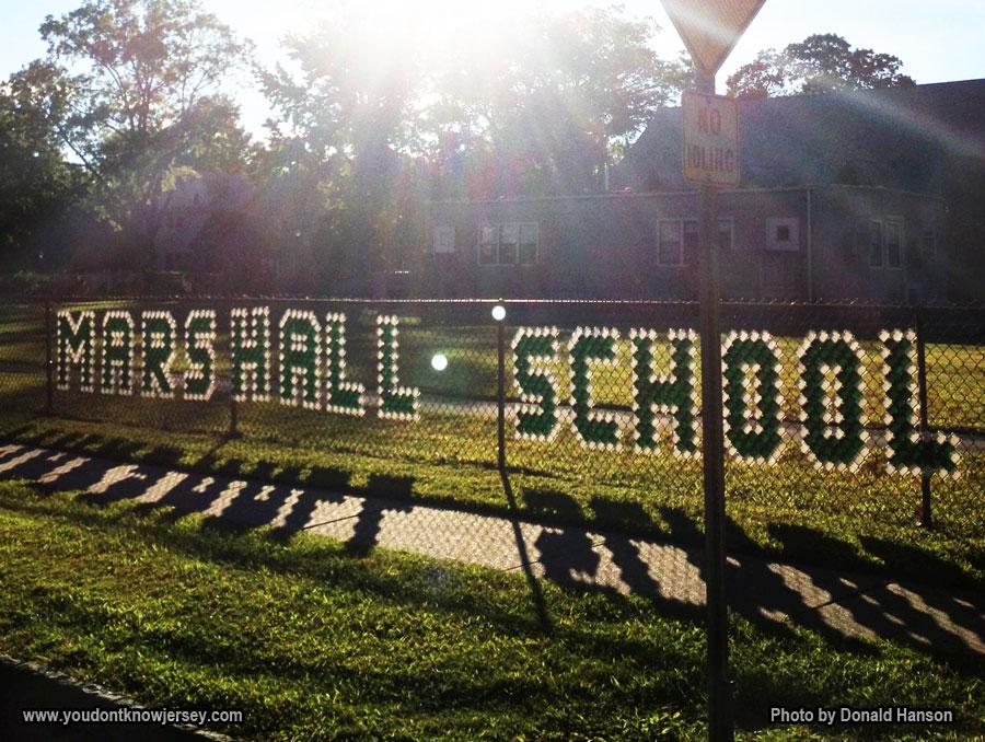 Signs_NJ_Marshall_School_SFW