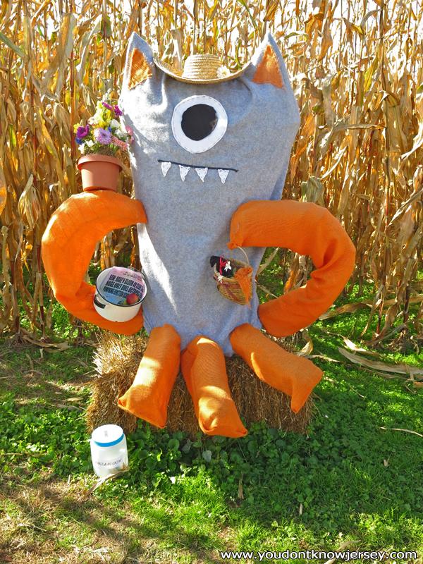 pumpkinjunctioncornmaze-3