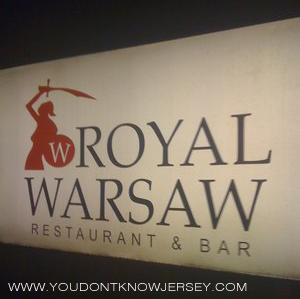royalwarsaw-1