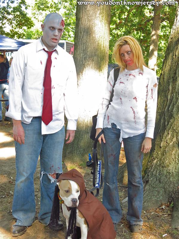 zombiedogwalk-4