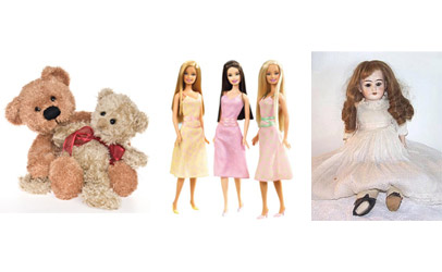 Dolls-Teddy-Bear-Show_SFW