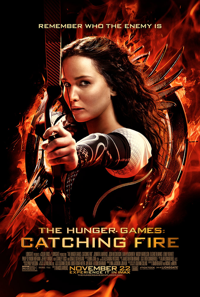 Hunger-Games-Catching-Fire-Movie-Poster_SFW