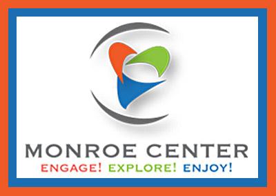 Monroe-Center_YDKJ_SFW