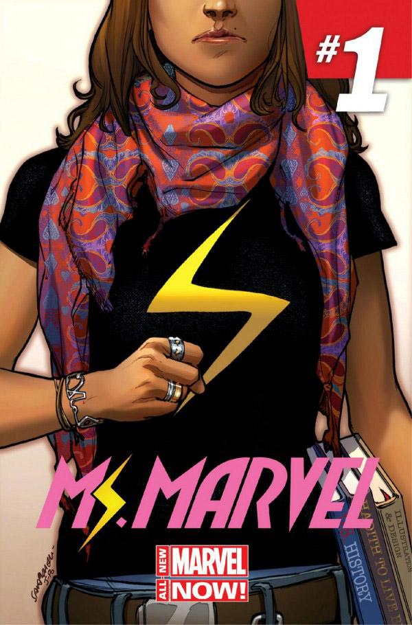 MsMarvel_Marvel_Now_SFW