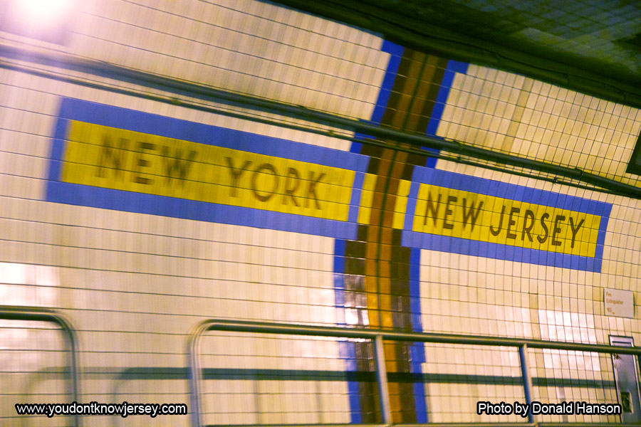 http://www.youdontknowjersey.com/wp-content/uploads/2013/11/NY-NJ-Lincoln-Tunnel.jpg