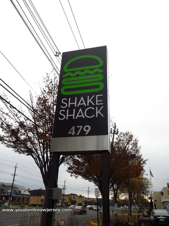 ShakeShack16
