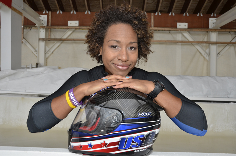 photo courtesy JazBobsled.com
