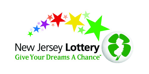 New_Jersey_Lottery_SFW