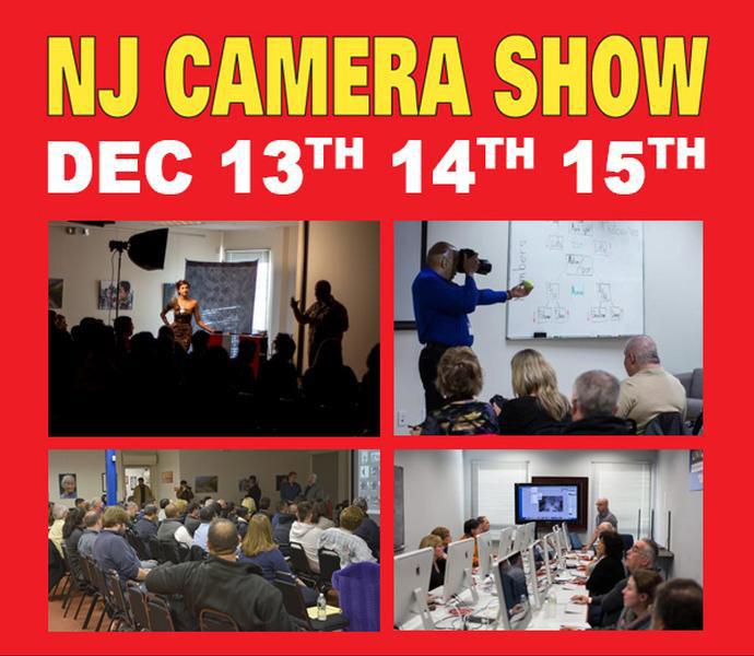 Unique-NJ-Camera-Show_SFW