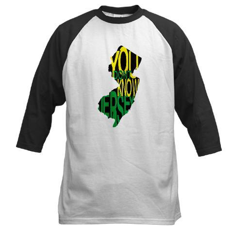 ydkj_logo_baseball_jersey