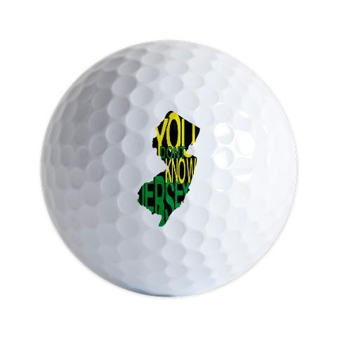 ydkj_logo_golf_ball