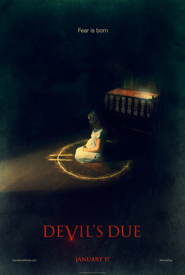 Devils-Due-Poster_SFW