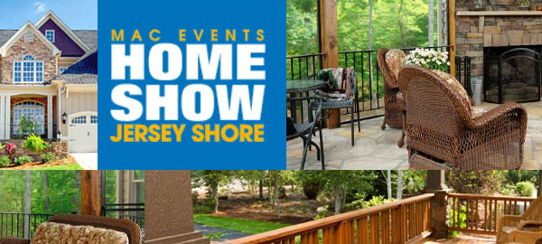NJ-HOMESHOW-SFW