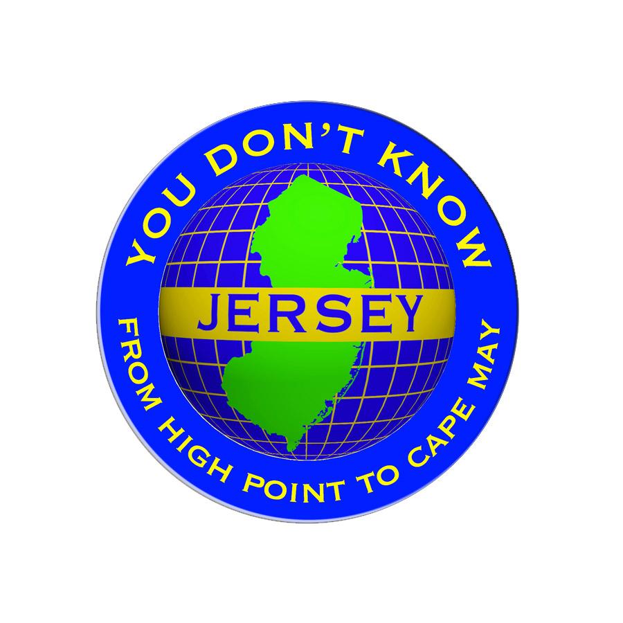 NJ_Logo_white_blue_yellow_green_SFW