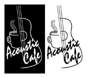 acoust_cafe_SFW
