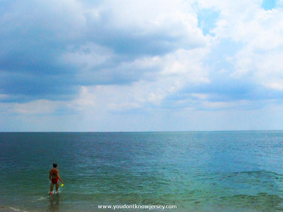 Beach_Lifeguard_Sandy_Hook_NJ