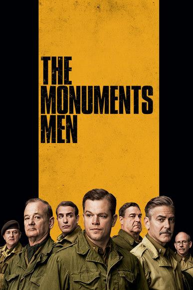 Movie-Poster-Monument-Men_SFW