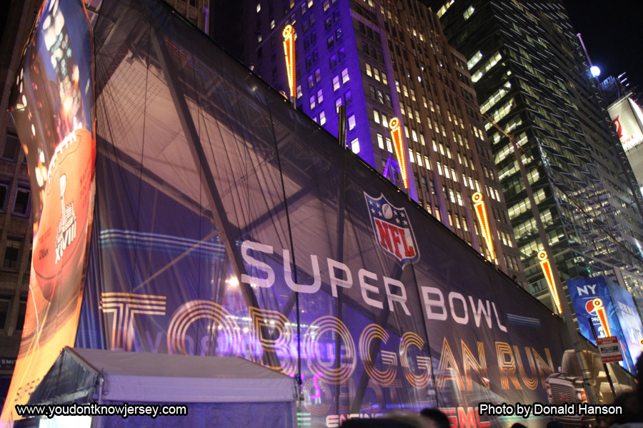 Super_Bowl_Boulevard_4461