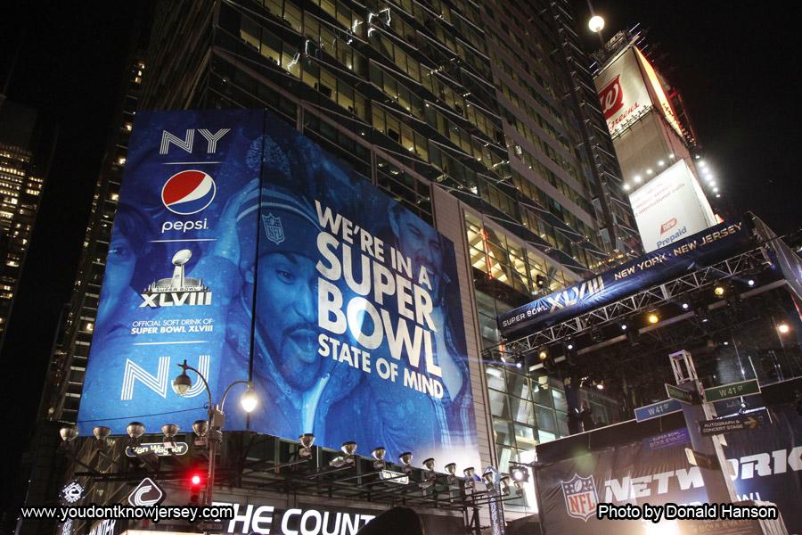 Super_Bowl_Boulevard_4471