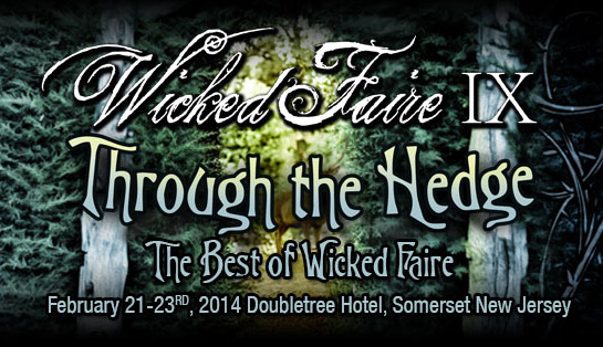 Wicked-Faire-Banner_SFW