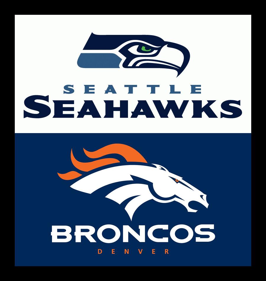 denver_broncos_seattle_seahawks_SFW