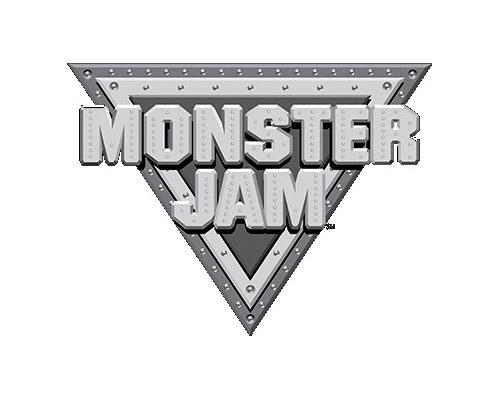 monsterjam_logo_SFW