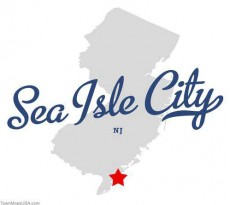 sea_isle_city_nj_SFW