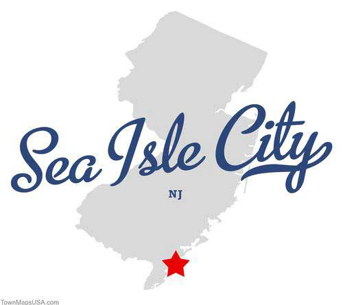 sea_isle_city_nj_SFW