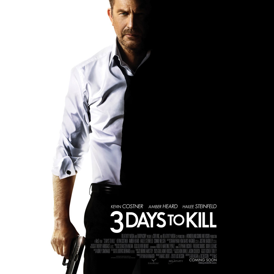 three_days_to_kill_poster_SFW