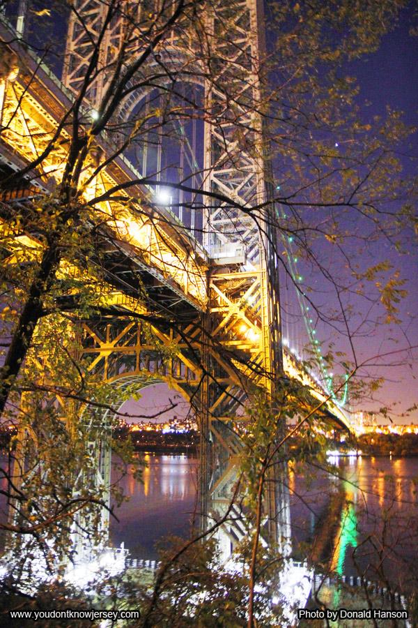 George_Washington_Bridge_0098_SFW