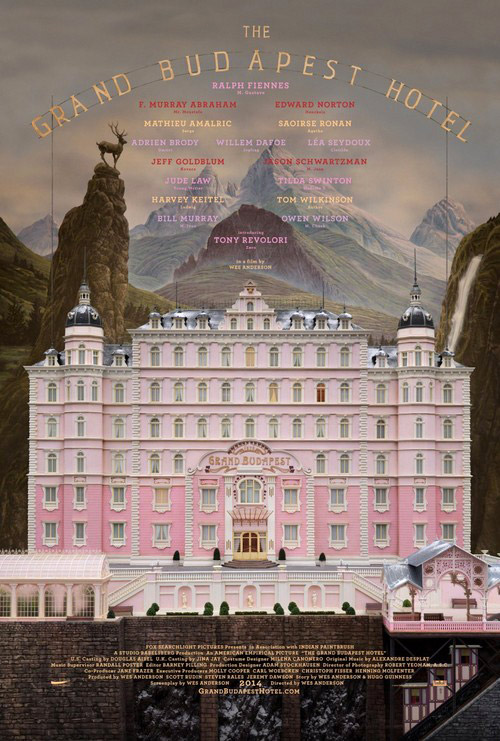 Grand-Budapest-Hotel_poster_SFW