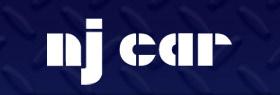 NJ_Car_Logo_SFW