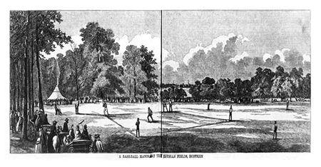 baseball-hoboken