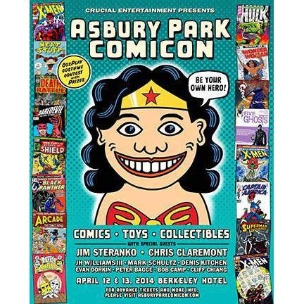 Asbury-Park-Comic-Con-SFW