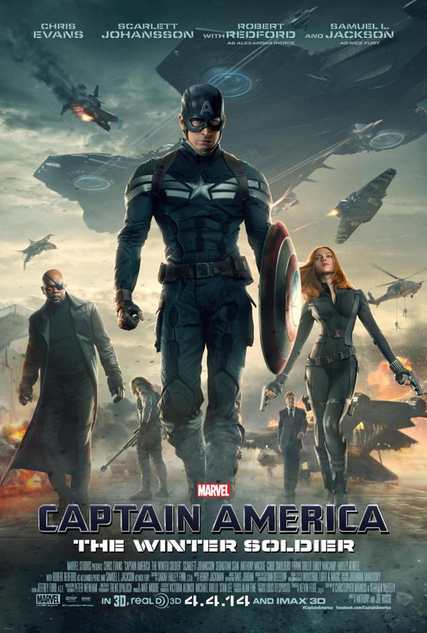Captain_America_The_Winter_Soldier_Movie_Poster_SFW